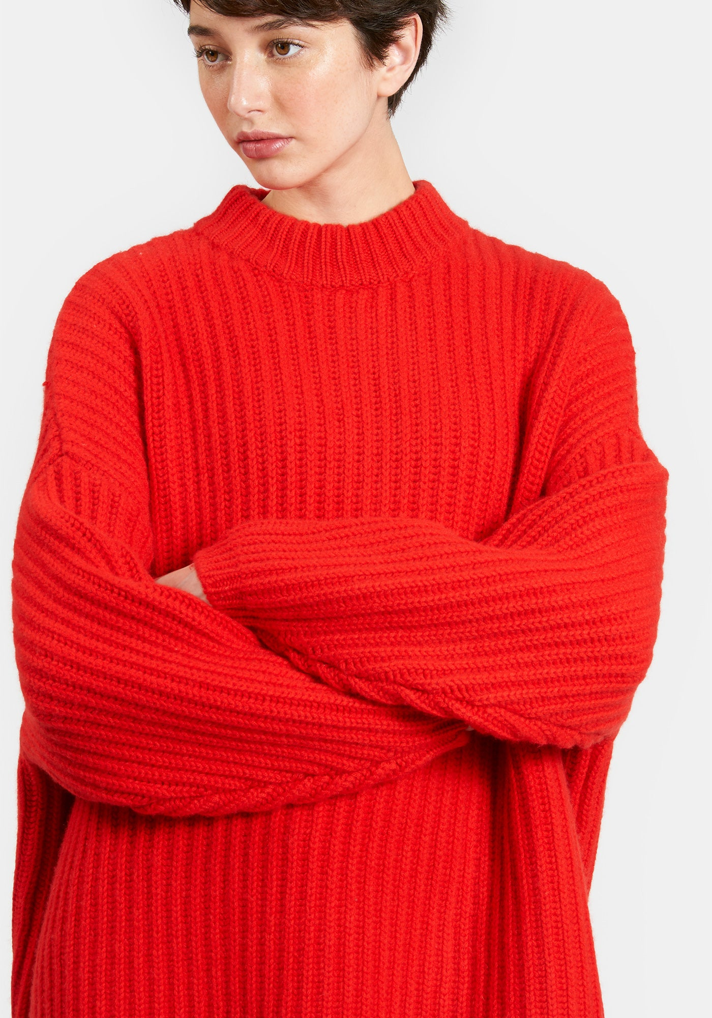 Sharon Sweater