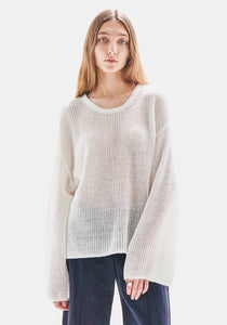 Mariella Sweater