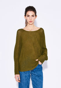 Noreen Sweater