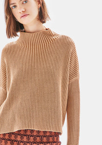 Cesara Sweater