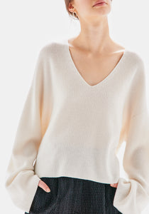 Rosalind Sweater