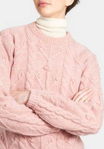 Rosamonde Sweater