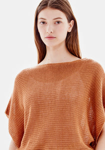Shirley Sweater