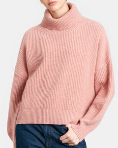 Tillie Sweater