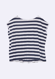 Sydney Stripe Top