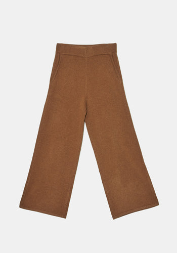 Ares Pant