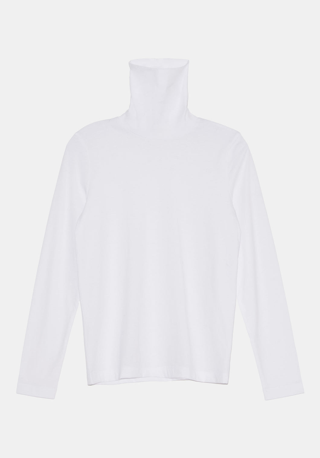 Carra Turtleneck Top