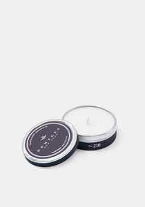 DEMYLEE x LAND BY LAND Travel-Sized Candle