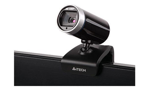 A4TECH PK-910H 1080P FULL HD WEBCAM