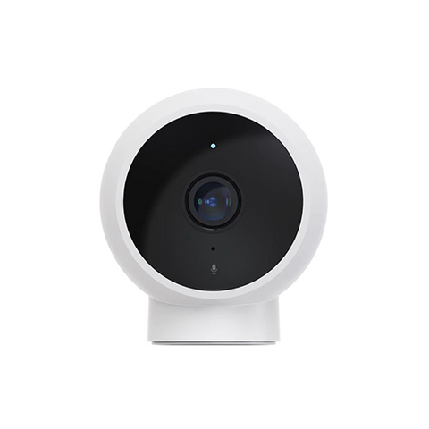 Xiaomi Mi Home Security Camera 1080P (Magnetic Mount)