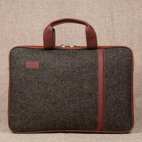 Bristel Laptop Sleeve