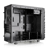 Thermaltake Versa H13 Window M-ATX Gaming Chassis