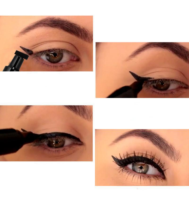 Old eyeLiner Cosmetics Timeless Matter
