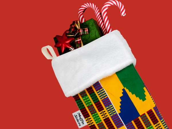 Everything you need to know about ''Kwanzaa''