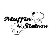 Muffin Sisters Coupons