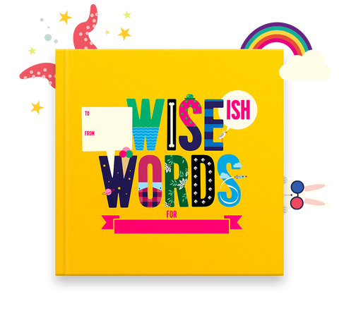 Kids book | Gift for kids | Book worm | Kids present