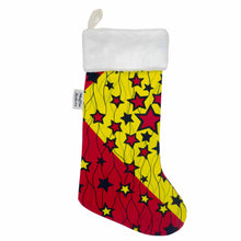 Load image into Gallery viewer, Christmas Stocking