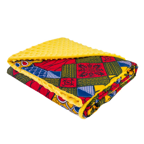 Sango | Throw blanket SALE