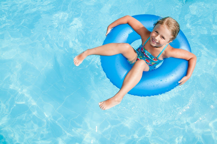 Safe Summer Fun: Protect Your Kids From Environmental Hazards This Season.