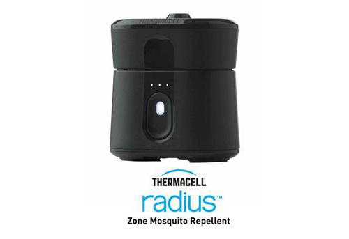 Thermacell Repellents Mosquito Repellent And Tick Control
