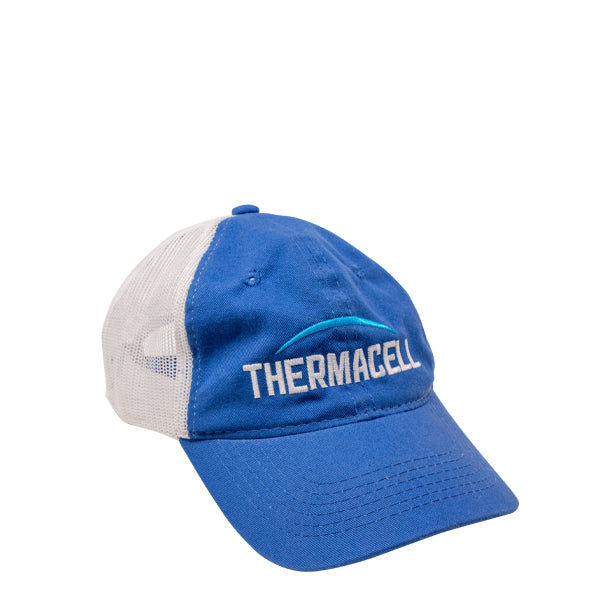 Thermacell Hats