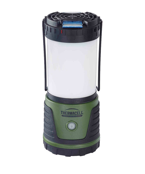 Trailblazer Mosquito Repellent Camp Lantern