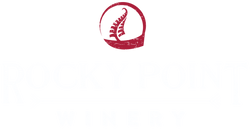 RockyPointWinery
