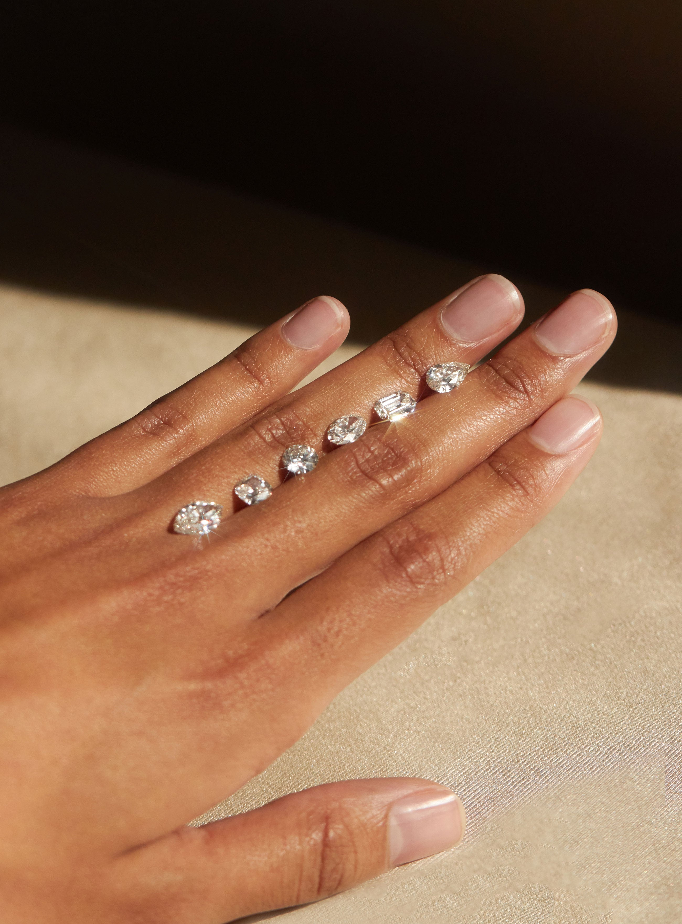 Orme-Brown_Carbon_Neutral_Lab_Grown_Diamonds_on_hand