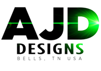 AJD Designs Homestore