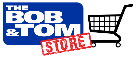 Contact Us The Bob Tom Store