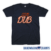 Where to get the Official Club Dub shirt