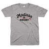 Madison St. Hockey Chicago shirt | Bandwagon Champs