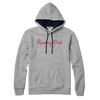 Chicago Running Club marathon hoodie sweatshirt | Bandwagon Champsho