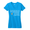 Chicago Running Club 1985 - Women