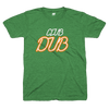 Club Dub shirt | Chirish t shirt | Chitown Clothing | Bandwagon Champs