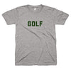 Golf shirt | The John Daly of golf tshirts | Bandwagon Champs
