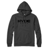 Hyde Park Chicago Neighborhood Lightweight Hoodie