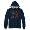 Mack Chicago hoodie sweatshirt 52 | Bandwagon Champs