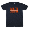#MackAttack Chicago Defense 52 tshirt