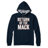 return of the mack blue and orange chicago hoodie bandwagon champs