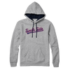 South Side Chicago Lightweight Hoodie