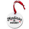 Madison St. Hockey Chicago souvenir | Bandwagon Champs