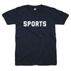 Sports shirt | Bandwagon Champs