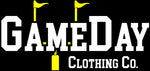 Gameday Clothing Co