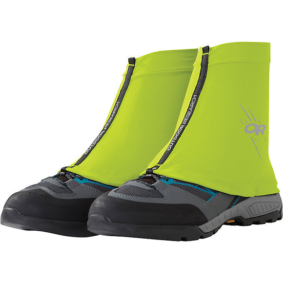 Outdoor Research Running Gaiters