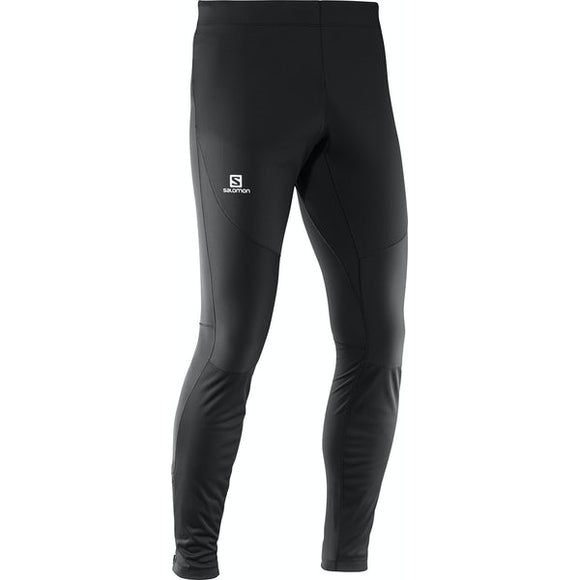 Salomon Trail Runner Tights