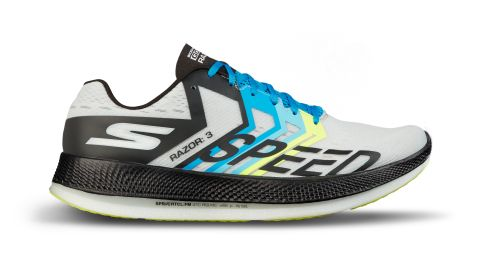 Skechers Performance GOrun Razor 3 Hyper