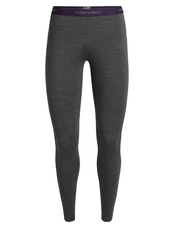 Icebreaker Bodyfitzone™ 200 Zone Leggings