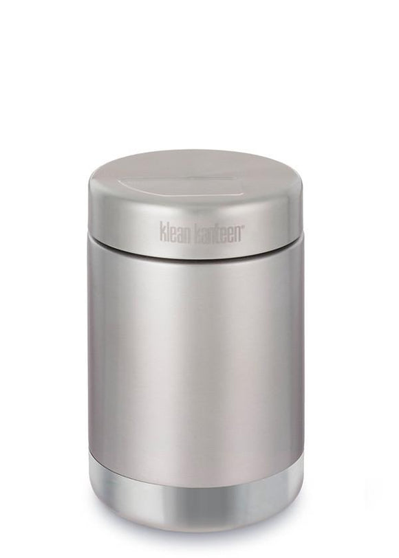 Klean Kanteen Insulated Food Canister 16oz
