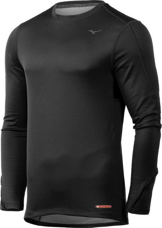Mizuno BT Long Sleeve
